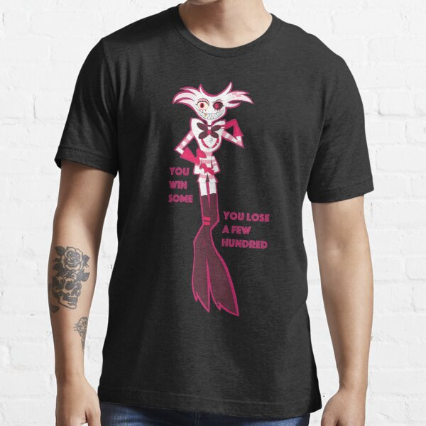 Angel The Sassy Essential T-Shirt