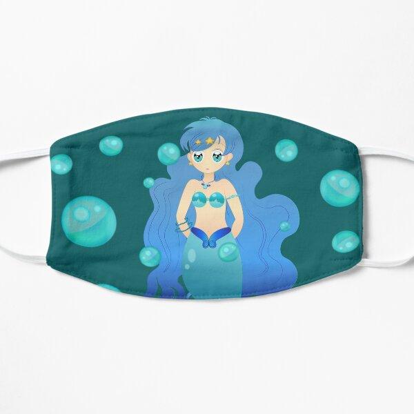 Mermaid Melody Pichi Pichi Pitch Hanon Hosho Mask