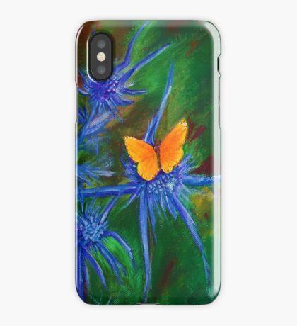 Complementari I phone 4 iPhone Case/Skin