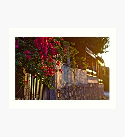 ♥ ♥ ♥ ♥ series . Golden sunrise Bali . Crete , Greece. by Andrew Brown Sugar. Featured in Your Magic Place . Favorites: 1 Views: 304 . Thx! dear friends :) Art Print