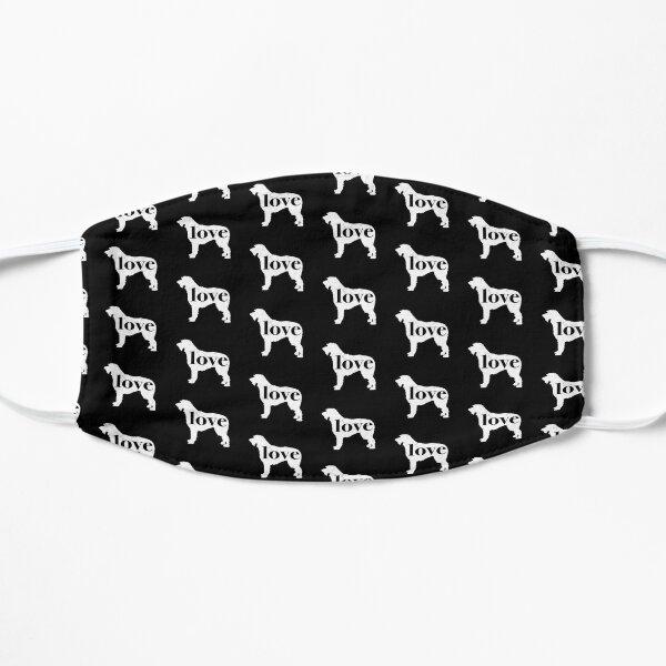 Irish Wolfhound Tie Mens Dog Breed Neck Tie
