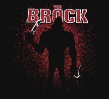 THE BROCK