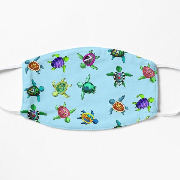 Poomki - Turtles Mask