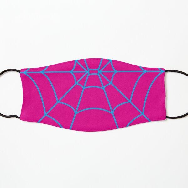 Amazing Gwen spider-superhero (Quarantine trendy mask with style 2020 Coronavirus covid-19) Kids Mask