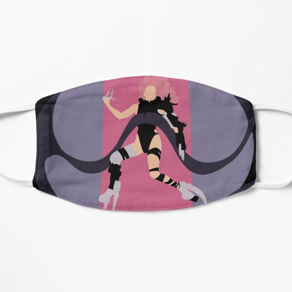 Lady Gaga Chromatica Flat Mask