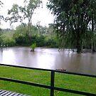 Flood... by DCFotos