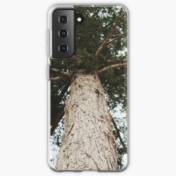 Looking up Samsung Galaxy Soft Case