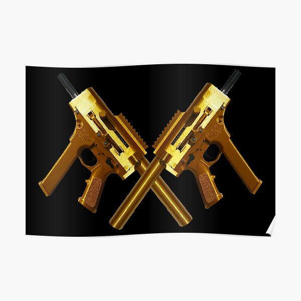 buy air guns wqith cryptocurrency