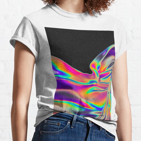 PERMANENT EMPATHY Classic T-Shirt