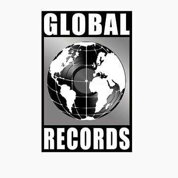 Global Records by SeekBrothers