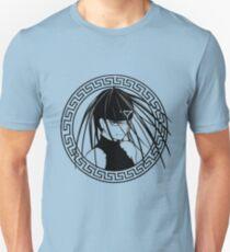 Envy - Full Metal Alchemist Unisex T-Shirt