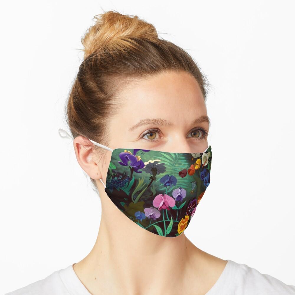 alice Mask