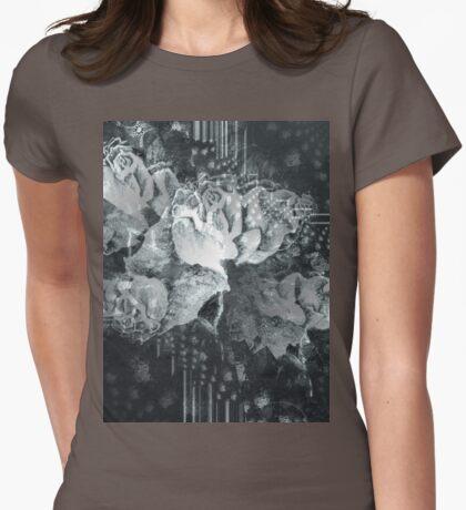Bouquet shirt T-Shirt