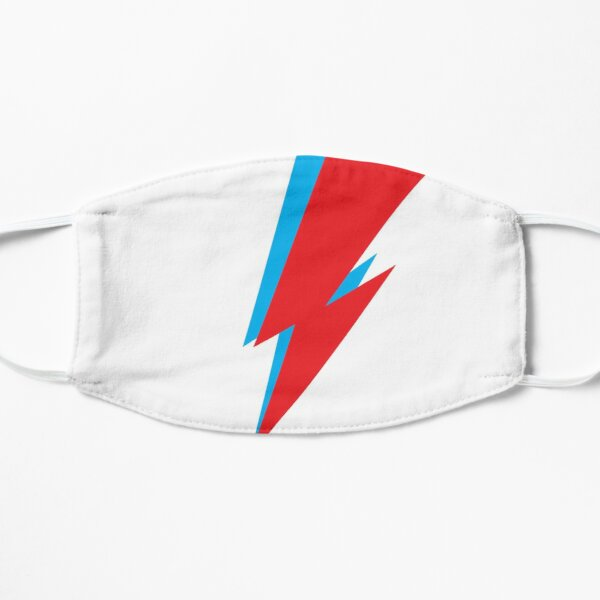 Ziggy Mask