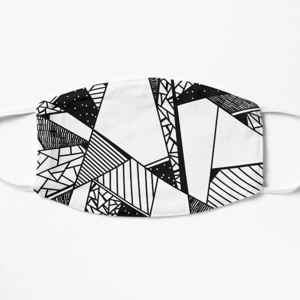 Abstract 9 Mask