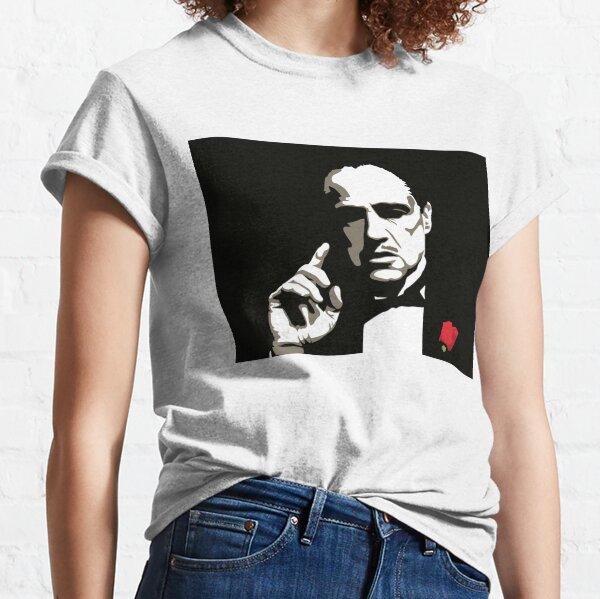 Le parrain T-shirt classique