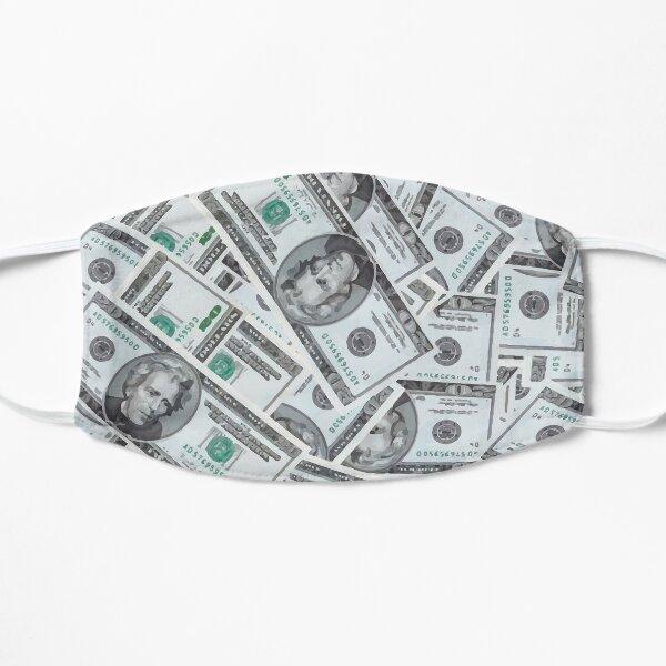 Money Mask Mask