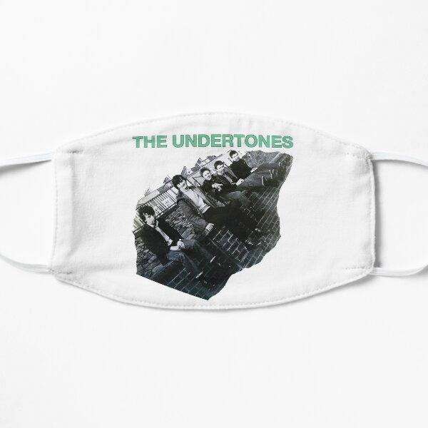 The Undertones Mask