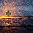 28th March 2012 Image 2 by David O'Sullivan