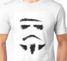 Star Wars Stormtrooper Painting Unisex T-Shirt