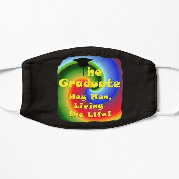 The Graduate Series 2 Mask