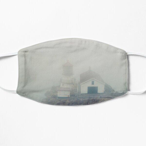 Point Reyes Mask