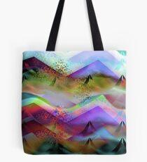 Ocean-Race_21 Tote Bag