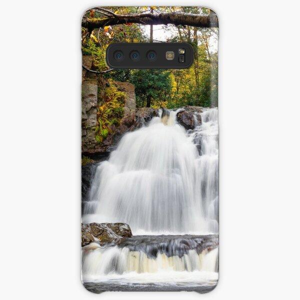 Hawk Falls Samsung Galaxy Snap Case