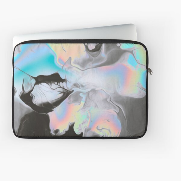 THE DREAM SYNOPSIS Laptop Sleeve