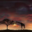 2200 by peter holme III