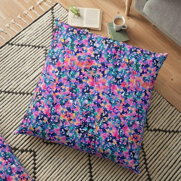 Jacqueline Maldonado Pillows Cushions Redbubble