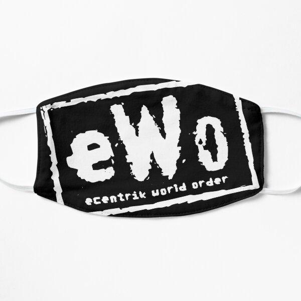 Ecentrik World Order Mask