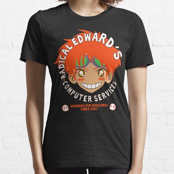 Wonders for Woolongs Essential T-Shirt
