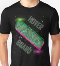 Hover Unisex T-Shirt