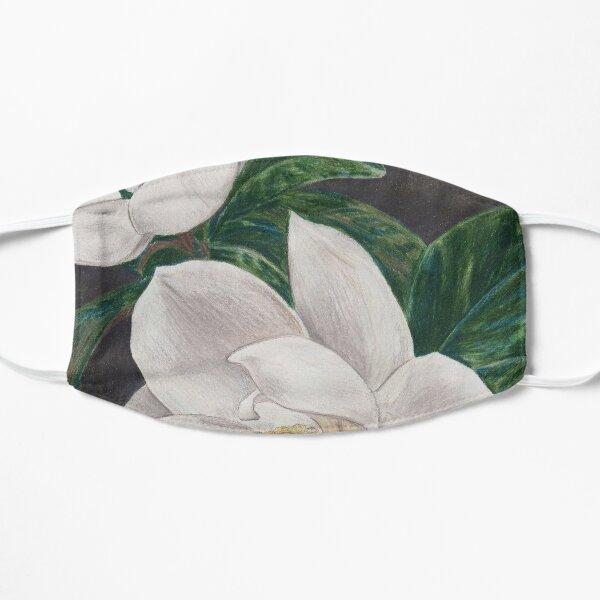 Pawpaw's Magnolias Mask