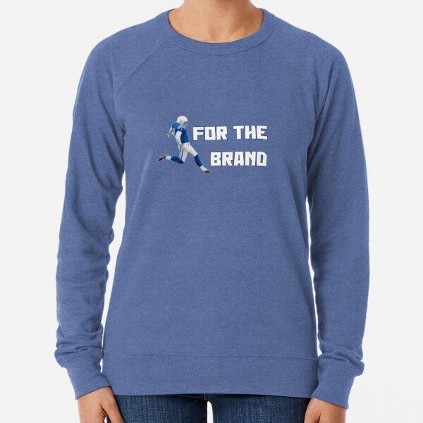 For the Brand Lightweight Sweatshirt