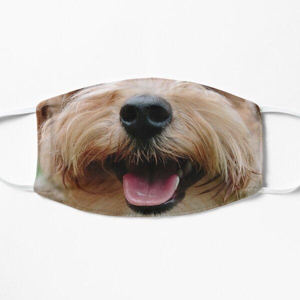 Dog Mouth Face Mask 10 Mask