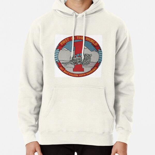 US Army 35th Signal Brigade Veteran Unisex 3D Printed Pullover Hoodie Hooded Sweatshirt