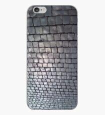 Pavement iPhone Case
