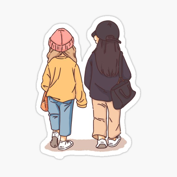 You Are My Soulmate Stickers   Redbubble