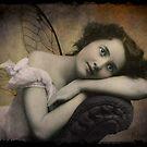 Neverland... von MarieG