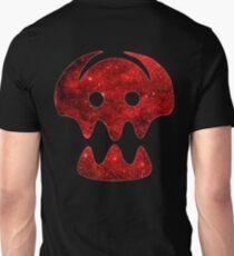 How to Train Your Dragon Viking Logo Unisex T-Shirt