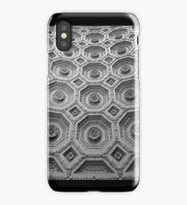 Plaster iPhone Case/Skin