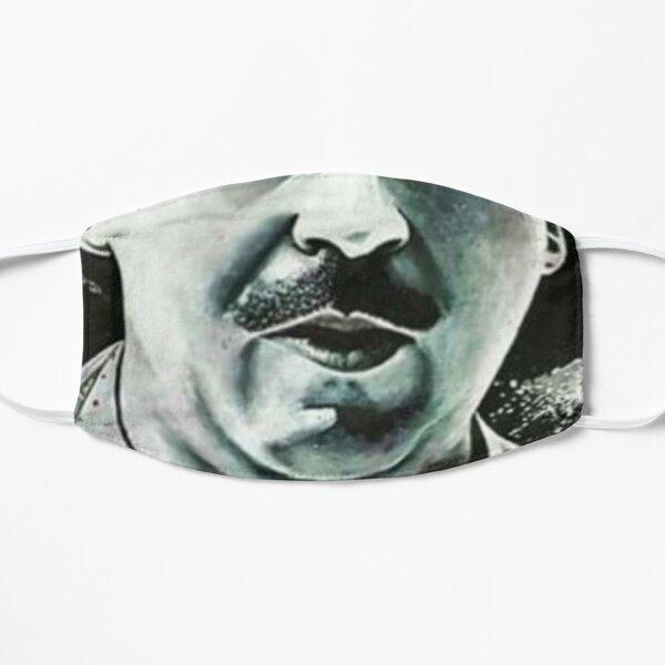 PABLO ESCOBAR, patron of evil.. Flat Mask