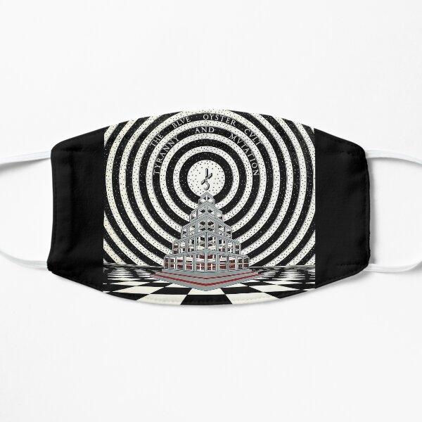 BOC - Tyranny Mask