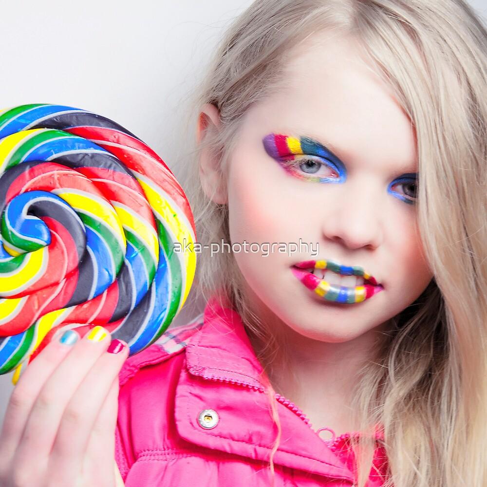 Lollipop 2 by aka-photography