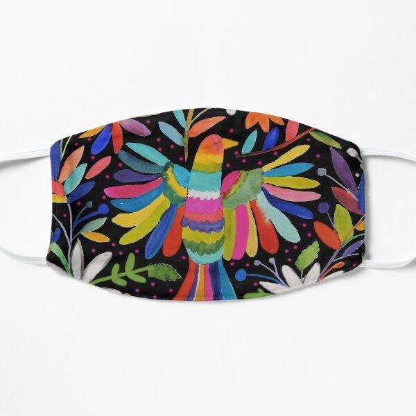 parajos Flat Mask