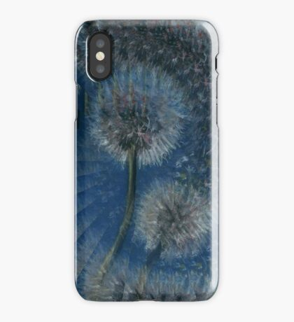 desire II I phone 4 iPhone Case/Skin