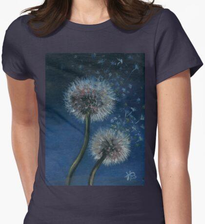 Desire shirt T-Shirt