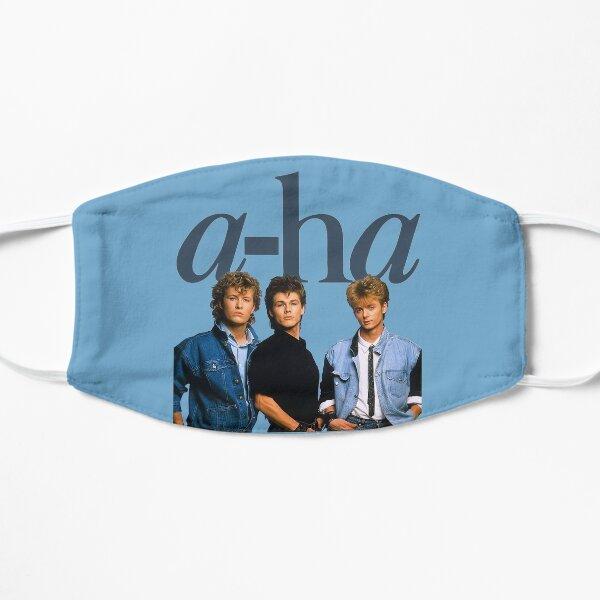 a-ha Mask
